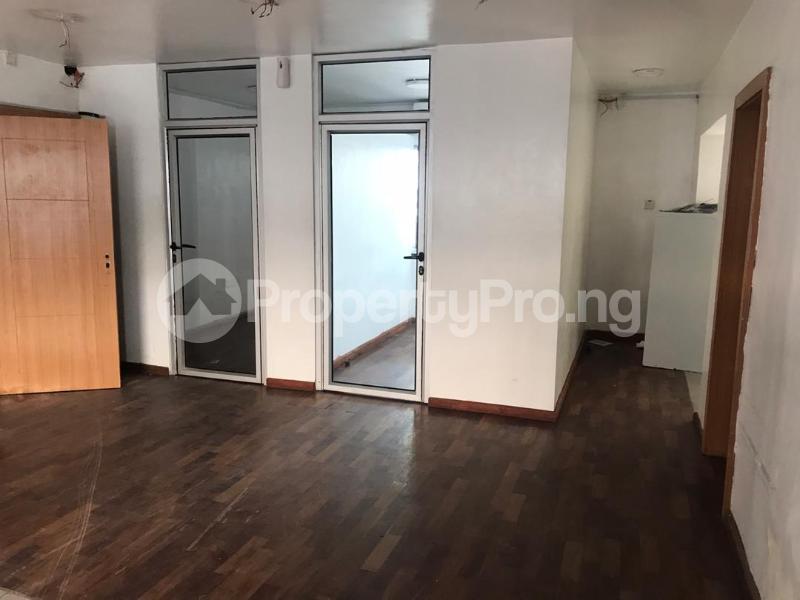 6 bedroom Detached Duplex House for rent ... Sanusi Fafunwa Victoria Island Lagos - 12