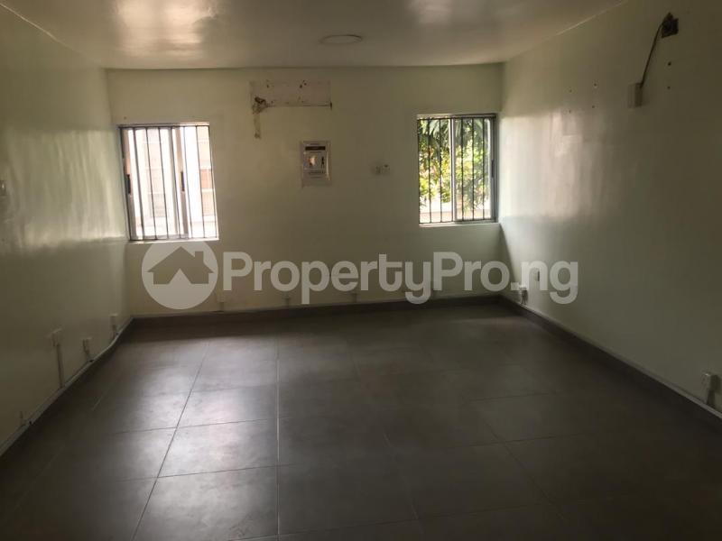 6 bedroom Detached Duplex House for rent ... Sanusi Fafunwa Victoria Island Lagos - 14