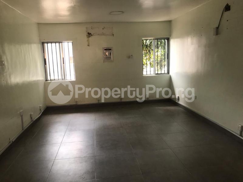 6 bedroom Detached Duplex House for rent ... Sanusi Fafunwa Victoria Island Lagos - 2