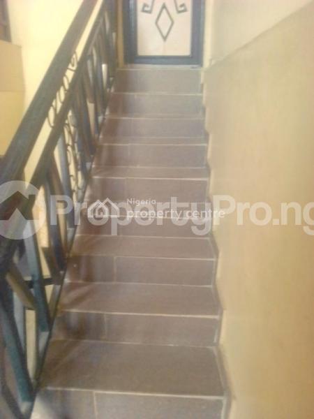 5 bedroom Self Contain for sale Rada Residential Estate Akure Ondo - 3