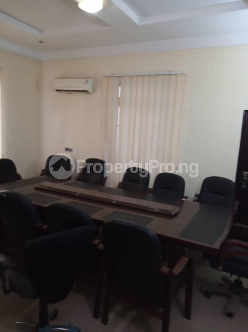 Semi Detached Duplex House for sale Omole phase 2 Ojodu Lagos - 5