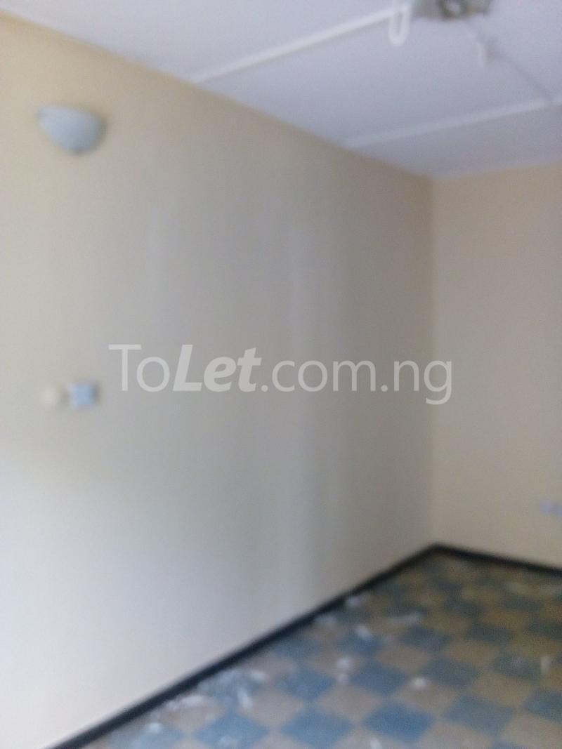 House for sale Harmony Enclave Estate Adeniyi Jones Ikeja Lagos - 2
