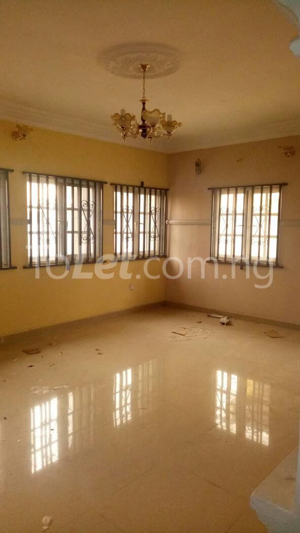 House for sale Harmony Enclave Estate Adeniyi Jones Ikeja Lagos - 3