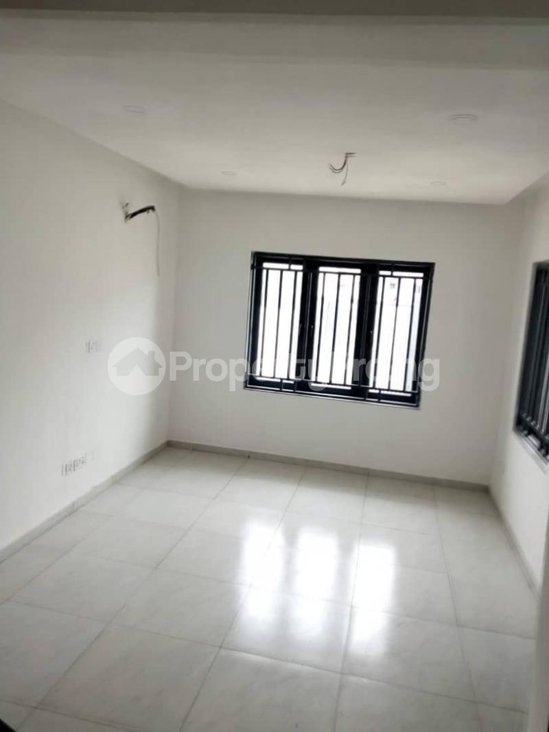 5 bedroom House for sale Ikate Lekki Lagos - 4