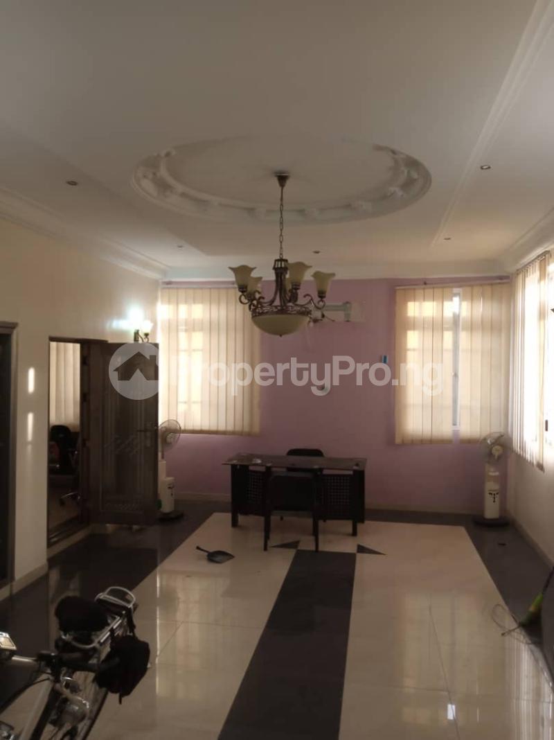 Semi Detached Duplex House for sale Omole phase 2 Ojodu Lagos - 7