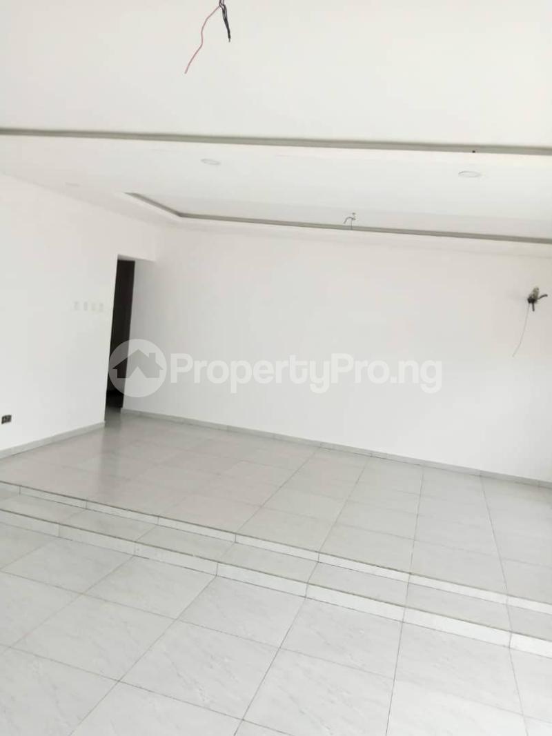 5 bedroom House for sale Ikate Lekki Lagos - 3