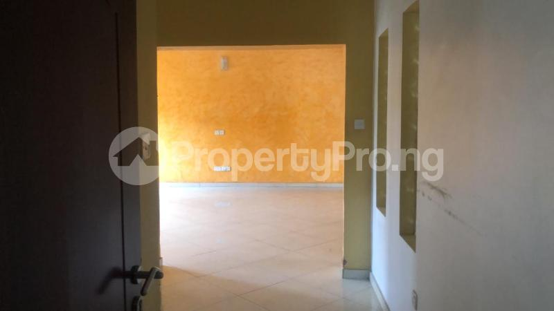 5 bedroom Semi Detached Duplex for rent Ogudu GRA Ogudu Lagos - 3