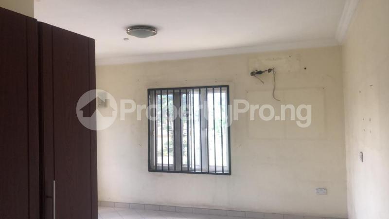 5 bedroom Semi Detached Duplex for rent Ogudu GRA Ogudu Lagos - 10