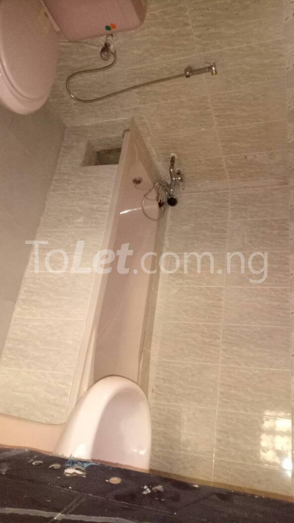 House for sale Harmony Enclave Estate Adeniyi Jones Ikeja Lagos - 4