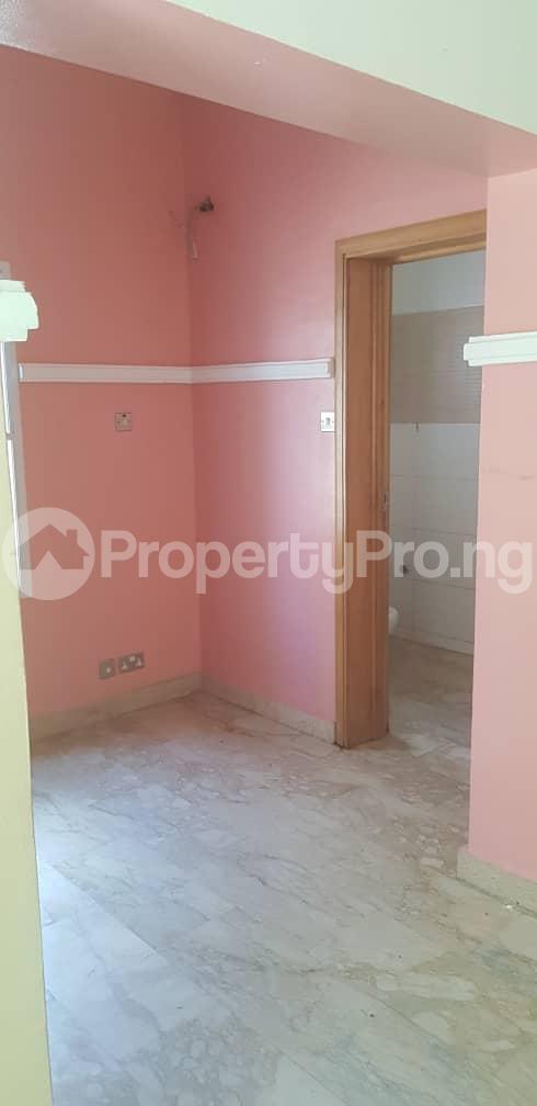 5 bedroom Semi Detached Duplex House for sale Olori Mojisola Onikoyi, Ikoyi, Lagos.  Mojisola Onikoyi Estate Ikoyi Lagos - 10