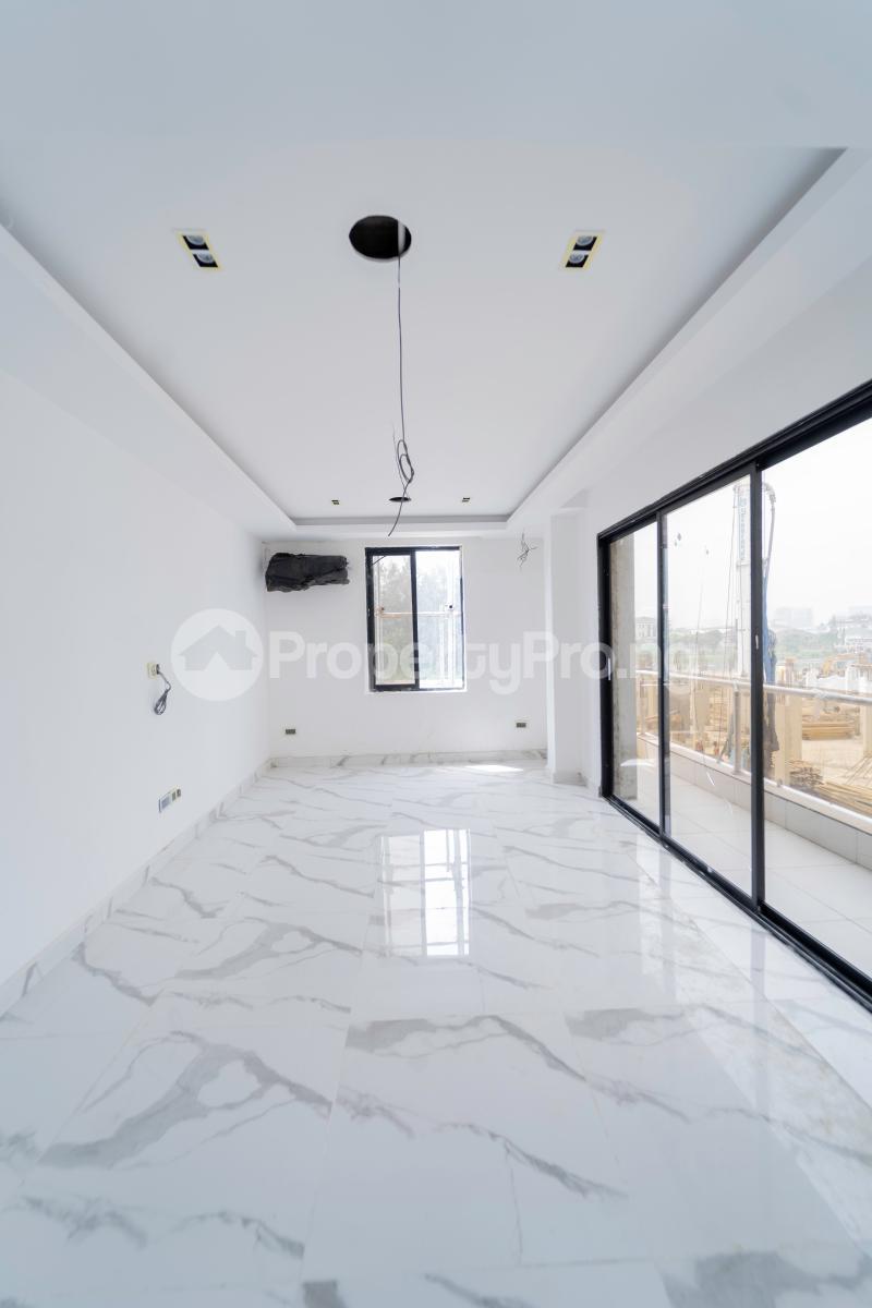 5 bedroom Detached Duplex House for sale Banana Island Ikoyi Lagos - 9