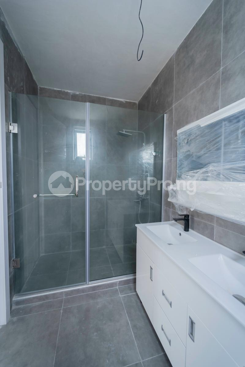 5 bedroom Detached Duplex House for sale Banana Island Ikoyi Lagos - 17