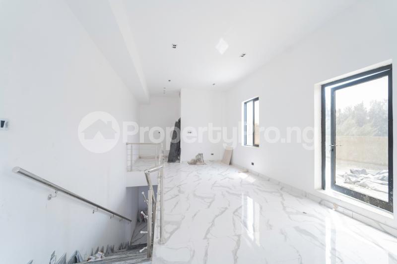 5 bedroom Detached Duplex House for sale Banana Island Ikoyi Lagos - 15