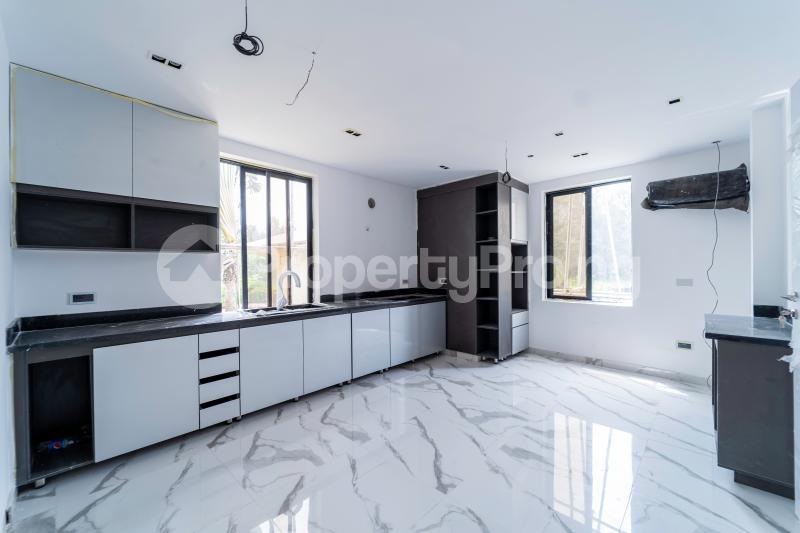 5 bedroom Detached Duplex House for sale Banana Island Ikoyi Lagos - 8