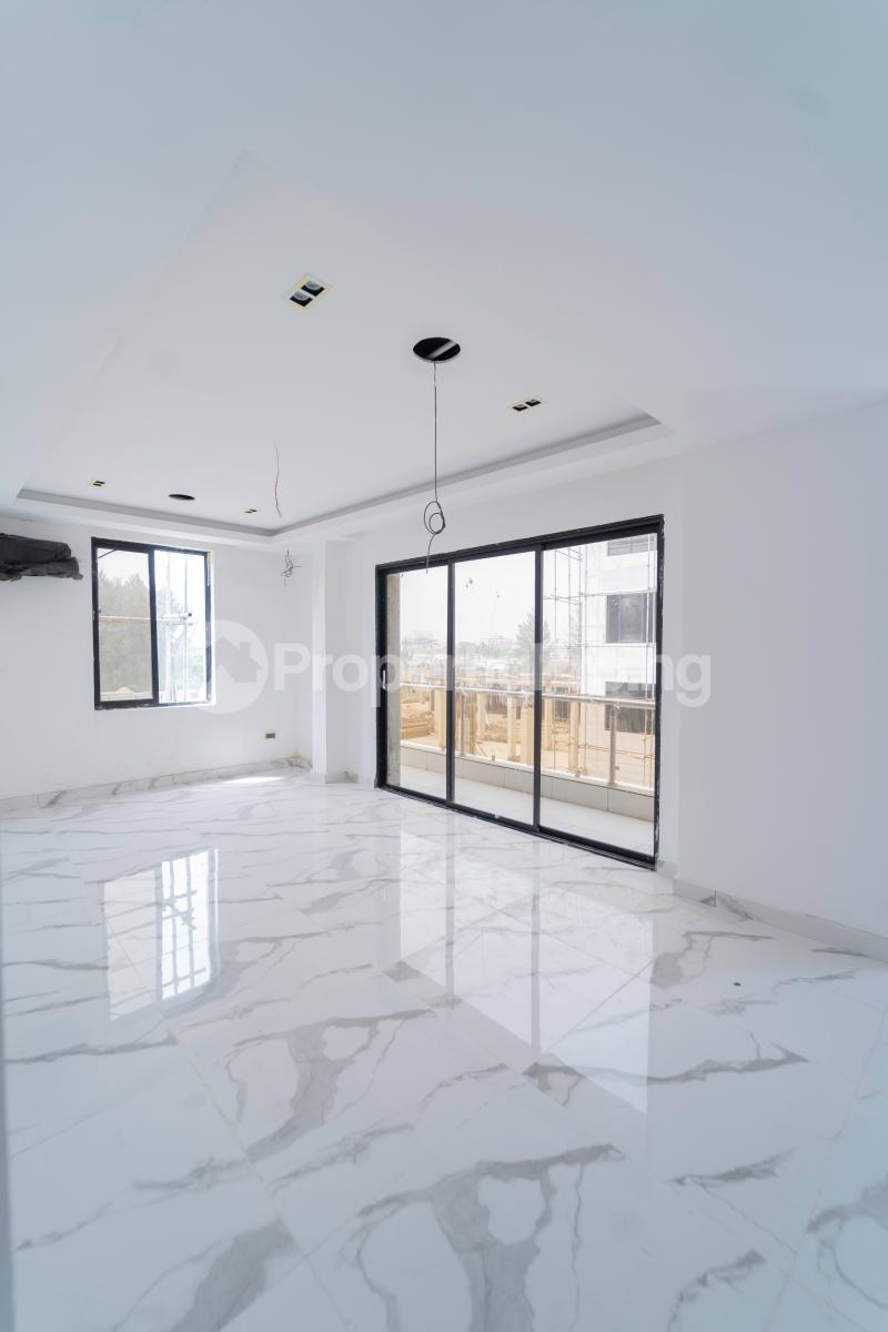 5 bedroom Detached Duplex House for sale Banana Island Ikoyi Lagos - 10