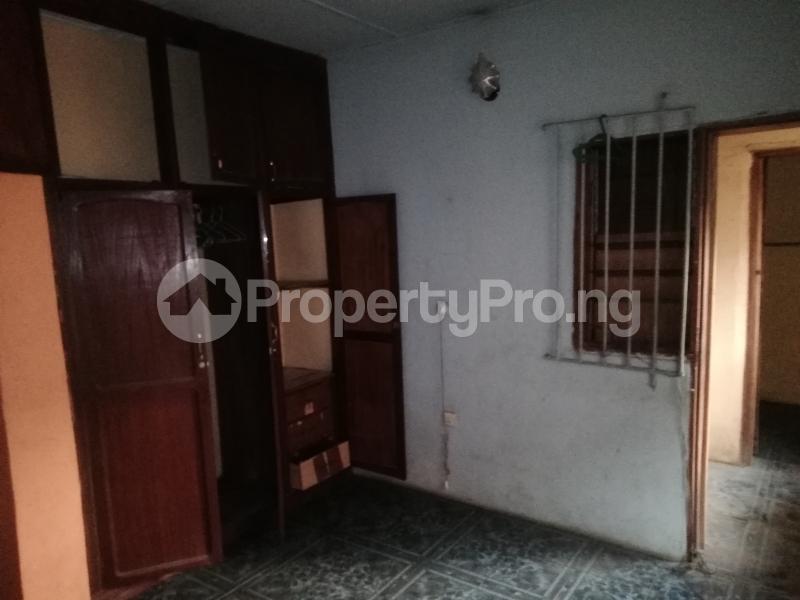 5 bedroom Semi Detached Duplex House for rent Agboola Ajumobi / Aig Imoukhuede Zone Magodo GRA Phase 2 Kosofe/Ikosi Lagos - 12