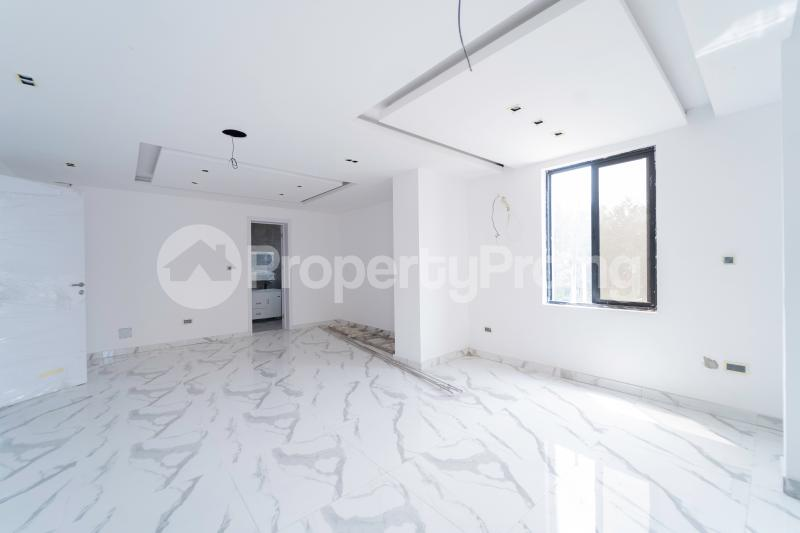 5 bedroom Detached Duplex House for sale Banana Island Ikoyi Lagos - 14