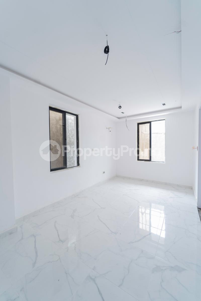 5 bedroom Detached Duplex House for sale Banana Island Ikoyi Lagos - 18