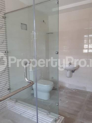 5 bedroom Semi Detached Duplex House for sale Lekki Lagos - 7