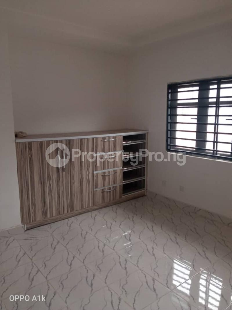 5 bedroom Semi Detached Duplex House for sale Ikate Lekki Lagos - 1