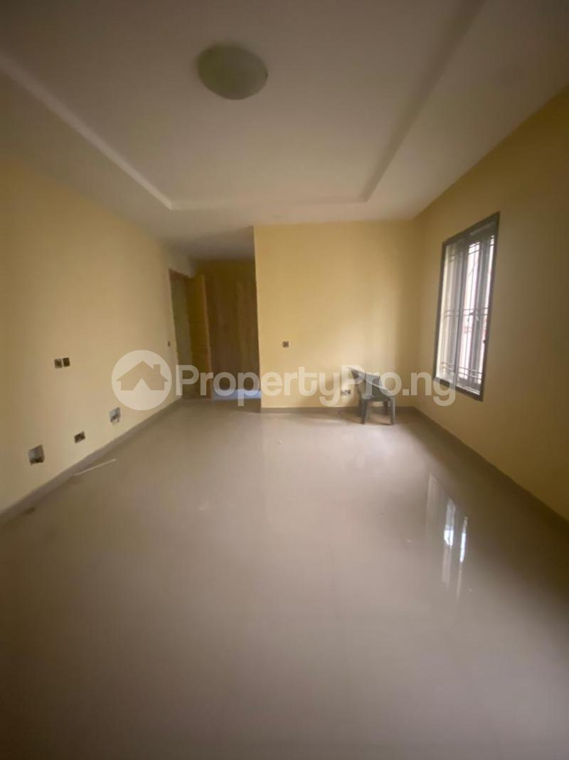5 bedroom Terraced Duplex House for rent Parkview Estate Ikoyi Lagos - 13