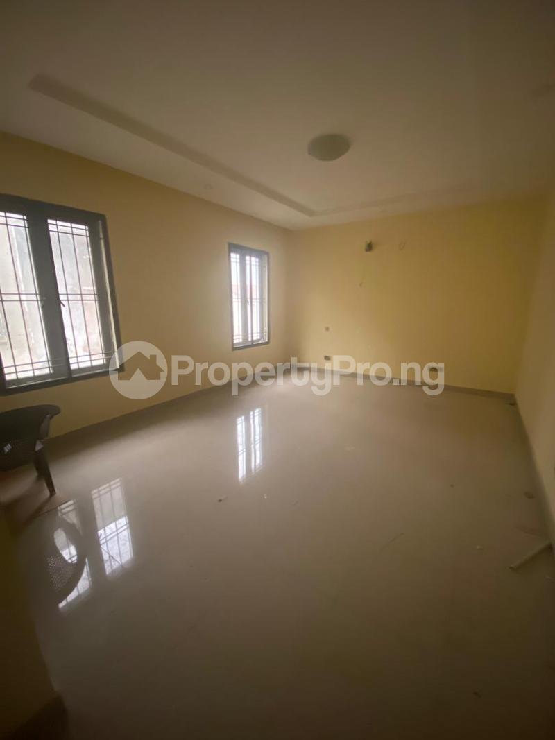 5 bedroom Terraced Duplex House for rent Parkview Estate Ikoyi Lagos - 9
