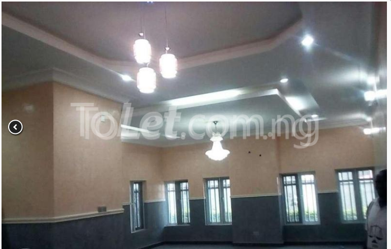 5 bedroom House for rent Abuja, FCT, FCT Central Area Abuja - 13