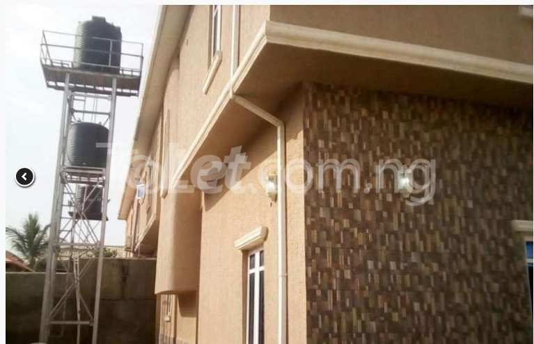 5 bedroom House for rent Abuja, FCT, FCT Central Area Abuja - 14