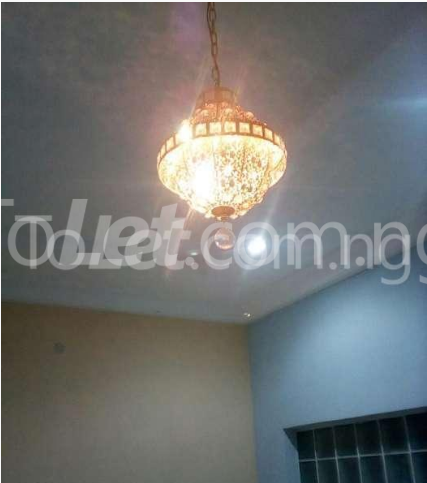 5 bedroom House for rent Abuja, FCT, FCT Central Area Abuja - 8