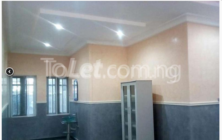 5 bedroom House for rent Abuja, FCT, FCT Central Area Abuja - 12