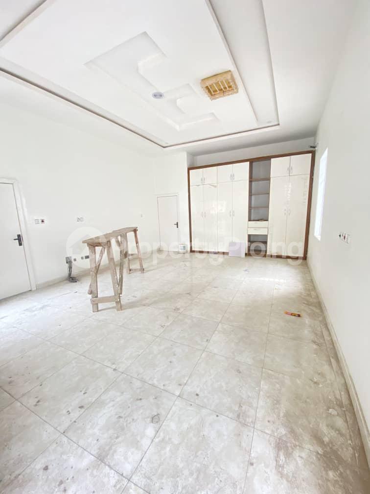 5 bedroom Detached Duplex for sale Agungi Lekki Lagos - 0