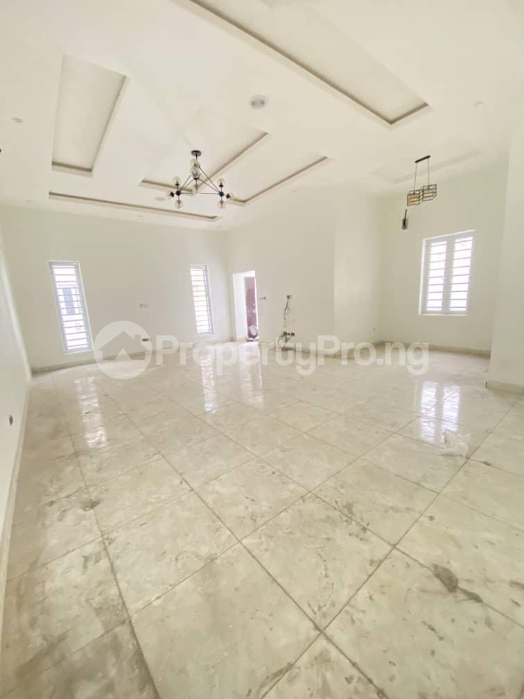 5 bedroom Detached Duplex for sale Agungi Lekki Lagos - 4