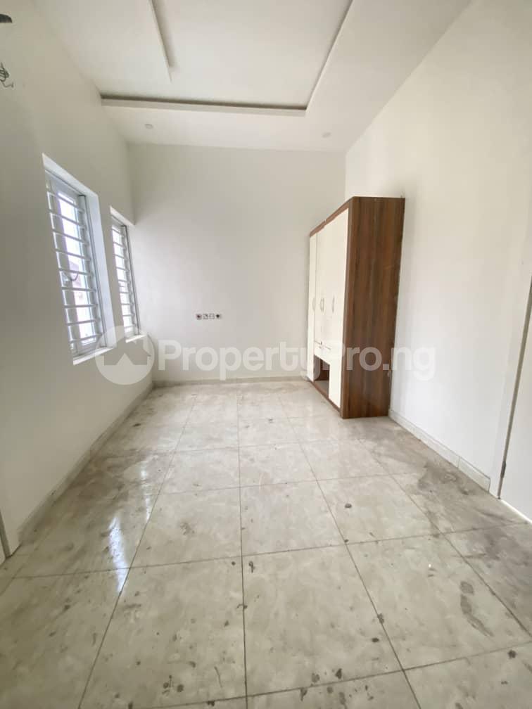 5 bedroom Detached Duplex for sale Agungi Lekki Lagos - 11