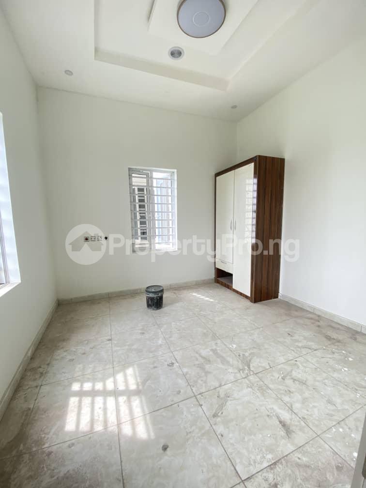 5 bedroom Detached Duplex for sale Agungi Lekki Lagos - 1