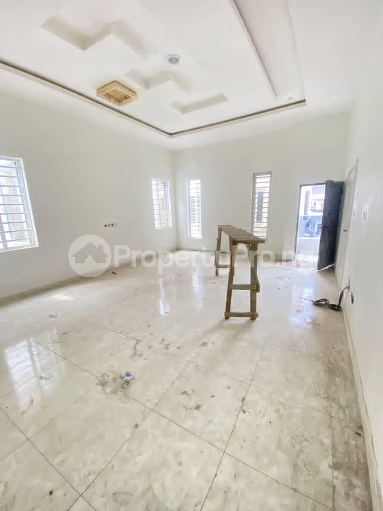 5 bedroom Detached Duplex for sale Agungi Lekki Lagos - 3