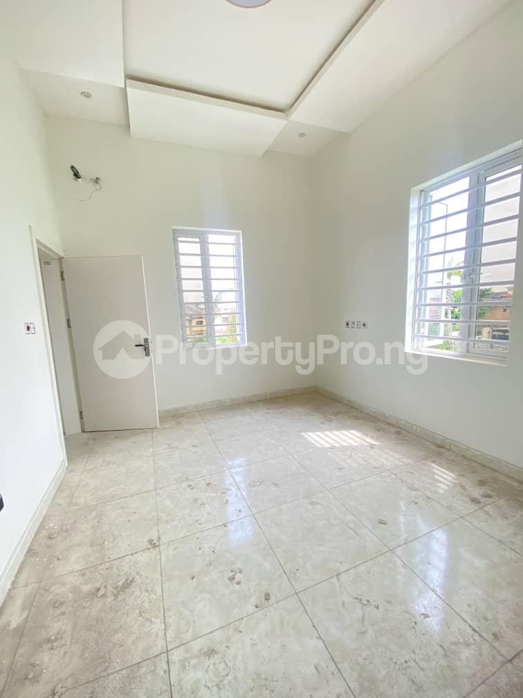 5 bedroom Detached Duplex for sale Agungi Lekki Lagos - 10