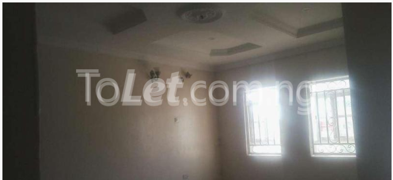 5 bedroom Flat / Apartment for rent Abuja, FCT, FCT Central Area Abuja - 12