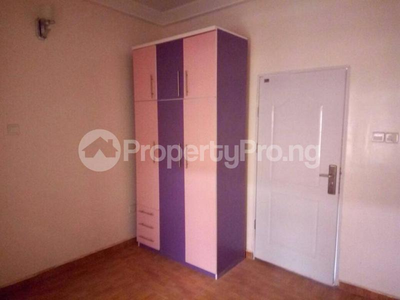 5 bedroom Terraced Duplex House for sale Legislative Quarter Apo Abuja - 4