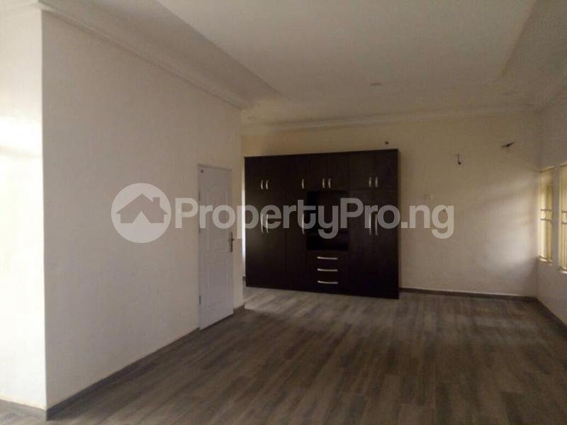 5 bedroom Terraced Duplex House for sale Legislative Quarter Apo Abuja - 3