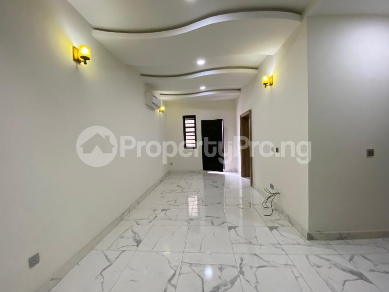 5 bedroom Terraced Duplex for sale ONIRU Victoria Island Lagos - 10