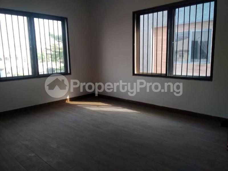 5 bedroom Terraced Duplex for sale Lekki Phase 1 Lekki Lagos - 6