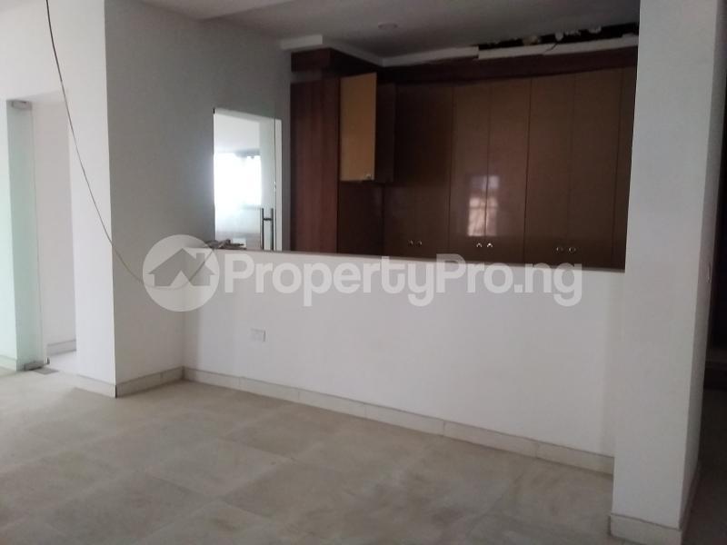 5 bedroom Terraced Duplex for sale Lekki Phase 1 Lekki Lagos - 4