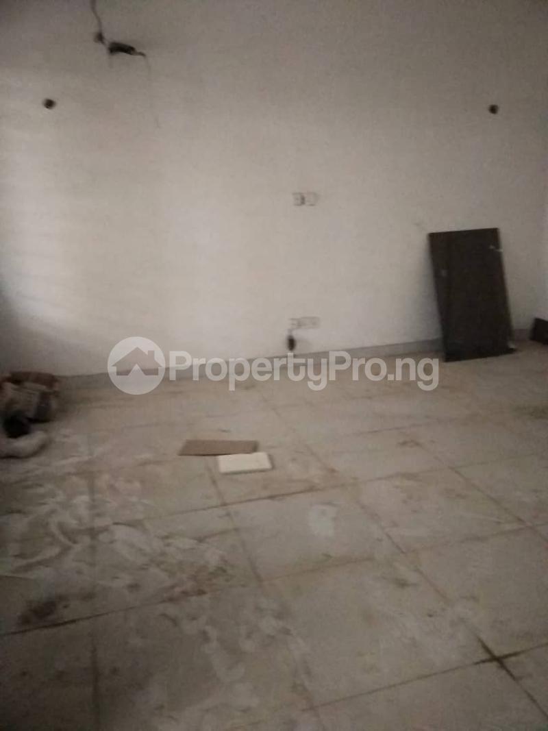 5 bedroom Terraced Duplex for sale Lekki Phase 1 Lekki Lagos - 15