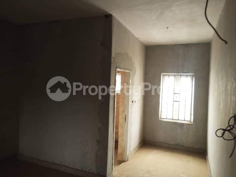 5 bedroom Terraced Duplex House for sale Close to Life Camp Police Station.  Life Camp Abuja - 11