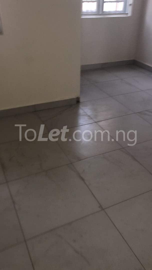 5 bedroom Flat / Apartment for sale  kingspark estate plot 530 Kukwuaba Abuja - 1