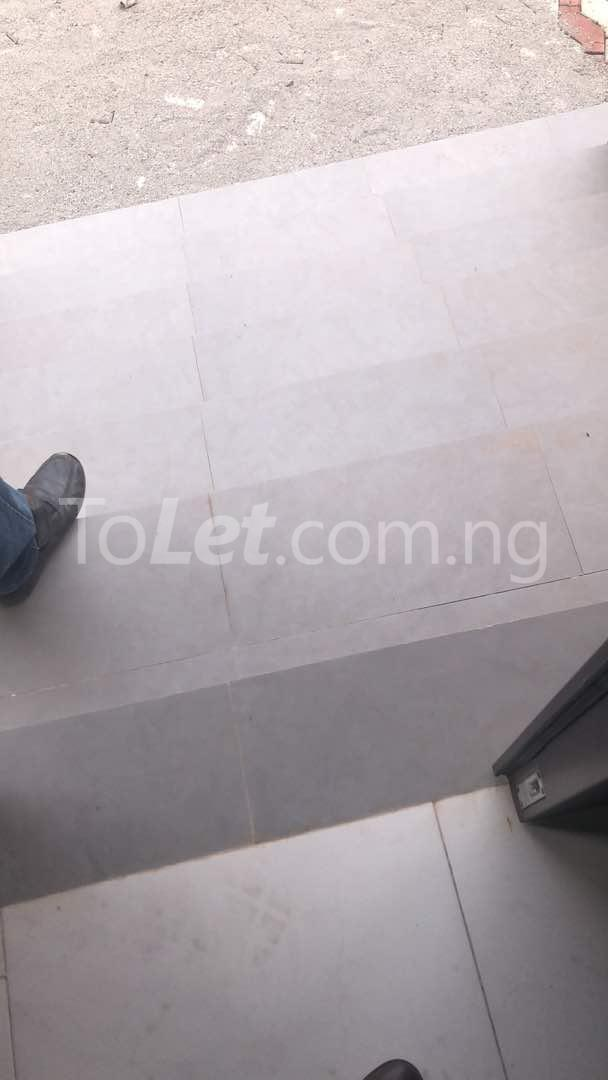 5 bedroom Flat / Apartment for sale  kingspark estate plot 530 Kukwuaba Abuja - 8