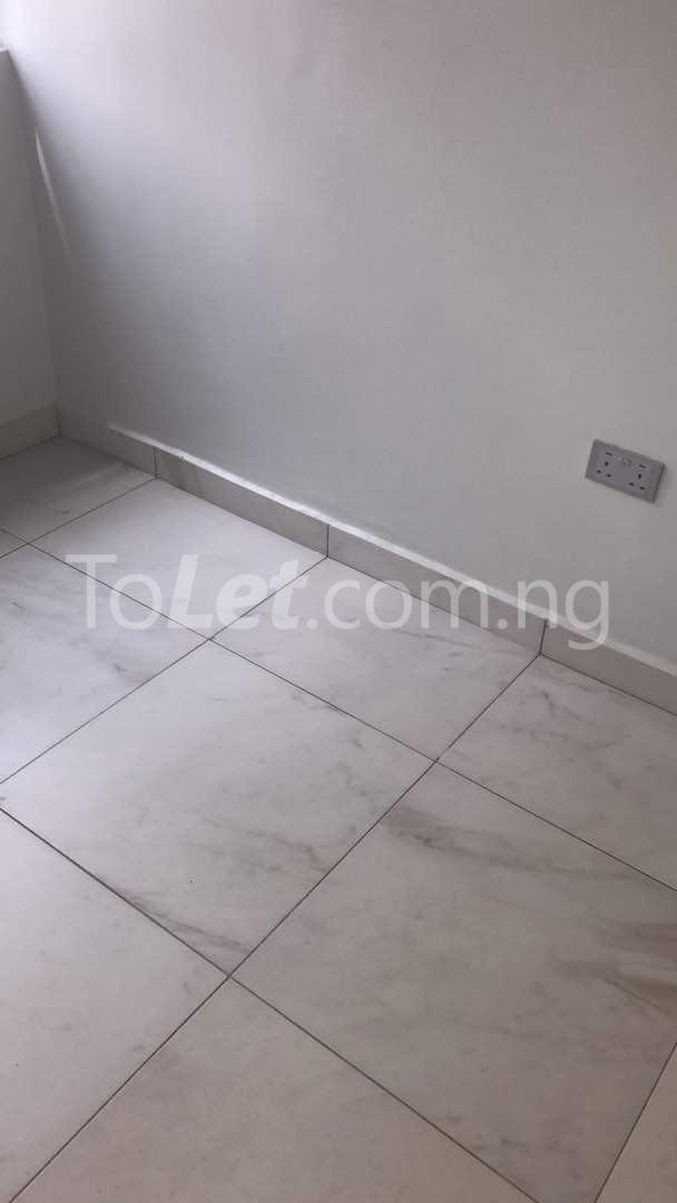 5 bedroom Flat / Apartment for sale  kingspark estate plot 530 Kukwuaba Abuja - 6