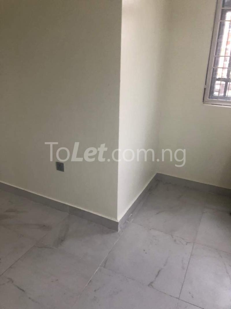 5 bedroom Flat / Apartment for sale  kingspark estate plot 530 Kukwuaba Abuja - 2