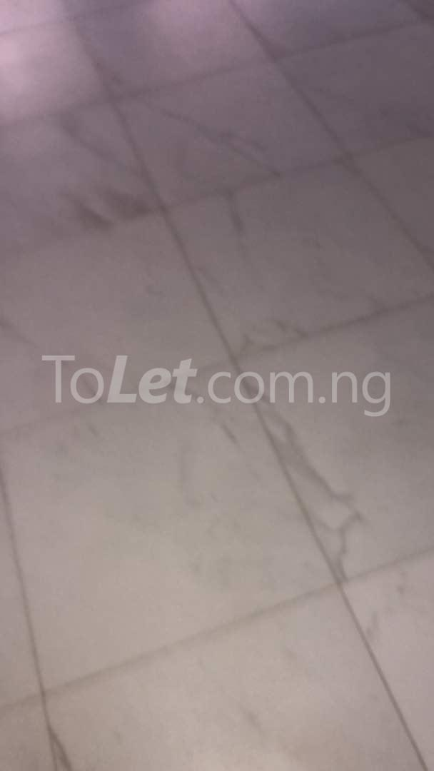 5 bedroom Flat / Apartment for sale  kingspark estate plot 530 Kukwuaba Abuja - 7