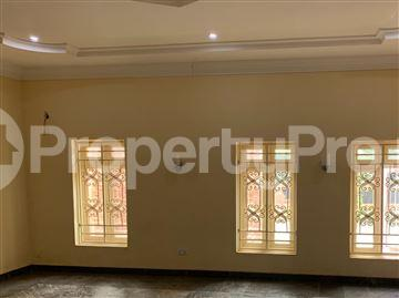 Terraced Duplex House for sale Katampe Ext Abuja - 5